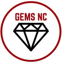 GEMS NETBALL CLUB